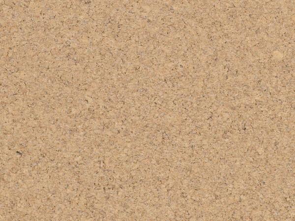 "Korkboden ""Sand-Veneer"" creme"