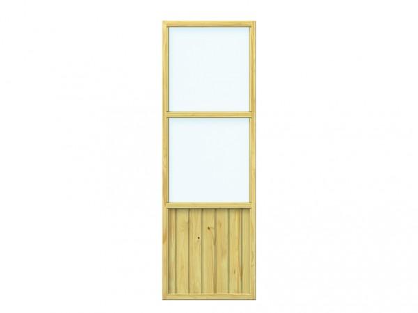 "Fenster für Pavillon ""LINDGREN"" groß"
