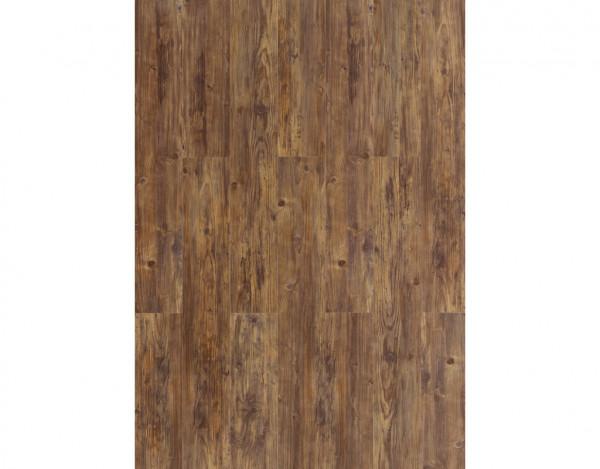 "Vinylboden ""Comfort"" Century Fawn Pine gefast Floating Landhausdiele"