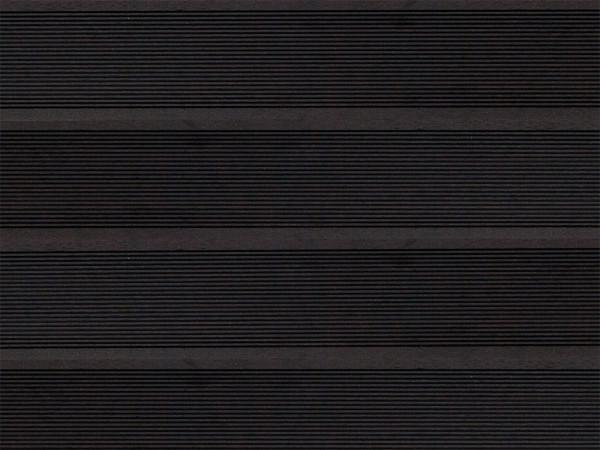 Terrassendiele BPC Anthrazit