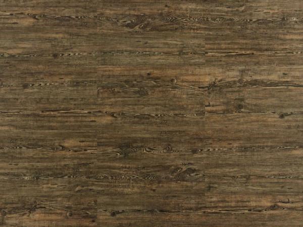 Vinylboden wood Go Eiche Bark Floating Landhausdiele