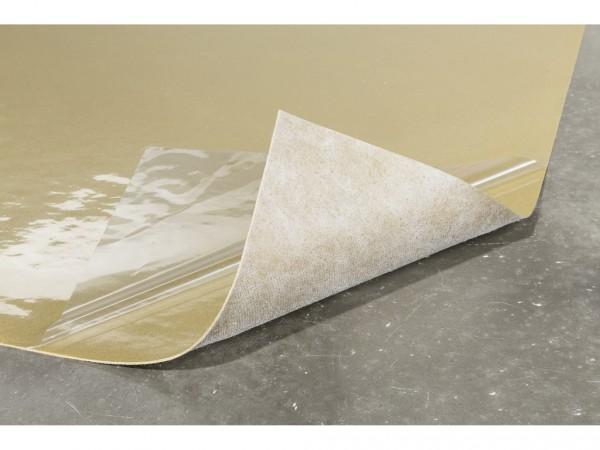 Dämmunterlage PU für Vinyl-Klickböden, 10 m² Rolle