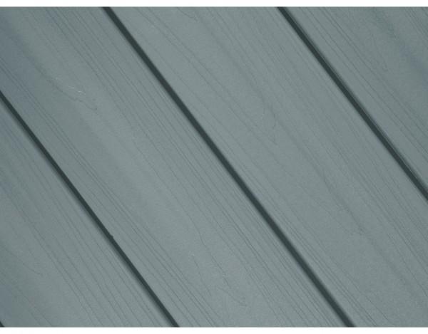 WPC Terrassendiele Xtreme Aspen grey