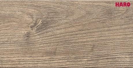 """Laminat Loft Kastanie impresso strukturiert matt """"Tritty 100 Loft"""" Landhausdiele"""
