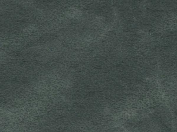 Sockelleiste Schiefer anthrazit Dekor Profil 8 PK