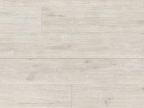 """Designboden Eiche arcticweiß 6995 """"Premium DD 200"""" Landhausdiele"""