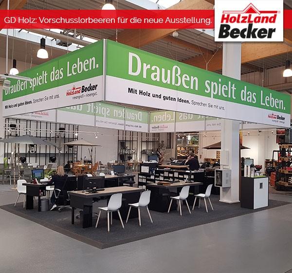 HLB-GD-Holz-Newsbanner