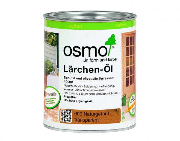 Lärchen-Öl 009