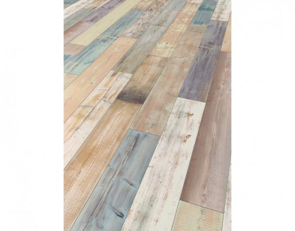 Avatara Floor Treibholz sand geport matt Landhausdiele