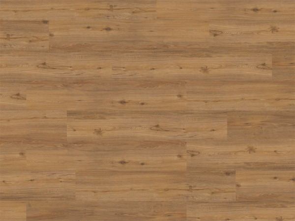 Designboden Soft Oak Natural Landhausdiele