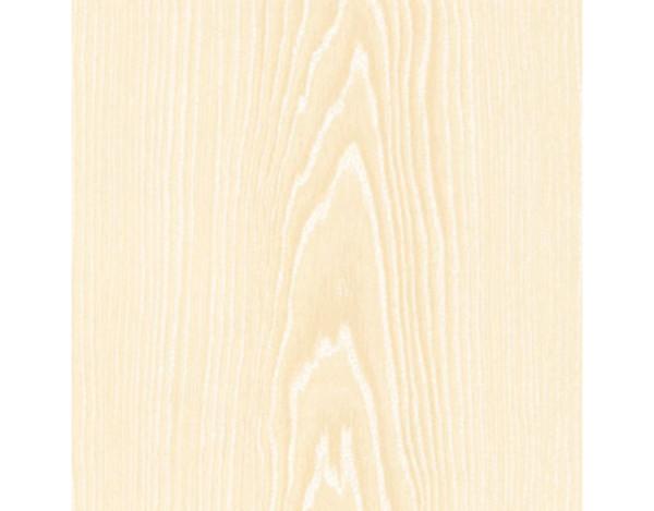 Wand- und Deckenleiste Kiefer-Creme Dekor