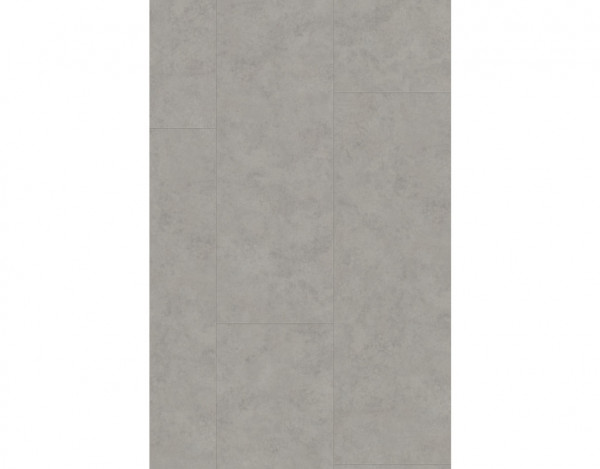 "Vinylboden Fertigboden ""Stone"" XL Grey sand"
