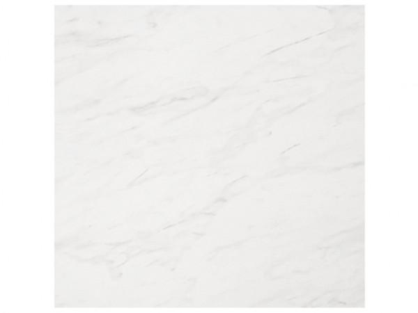 Sichtschutzelement BOARD marmor