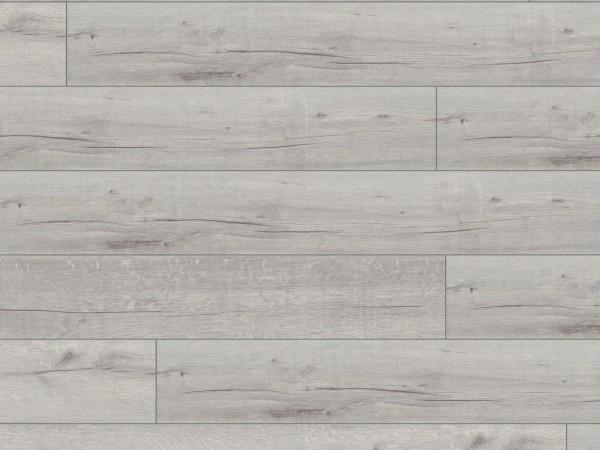 """Laminat Rip Oak weiß D3181 """"Robusto"""" Landhausdiele"""