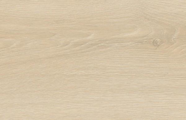 Laminatboden TRITTY 200 Aqua Eiche Veneto sand Silent CT