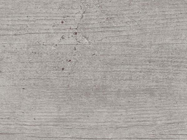 Paneele Schalholz betongrau Dekor