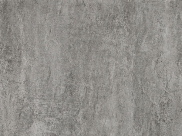 "Vinylboden Fertigboden ""Stone"" Concrete wave"