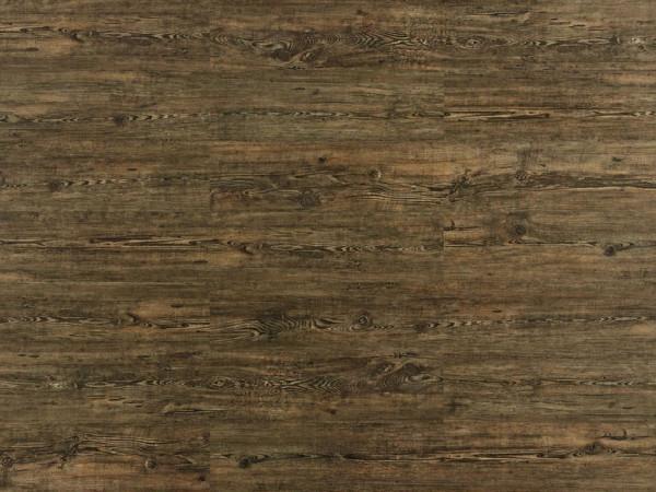 Vinylboden wood Go Eiche Bark Glue-down Landhausdiele
