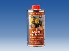 CC - Kantenimprägnierer, 250 ml