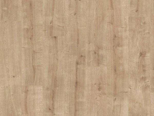 Designboden Eco Balance PUR Eiche
