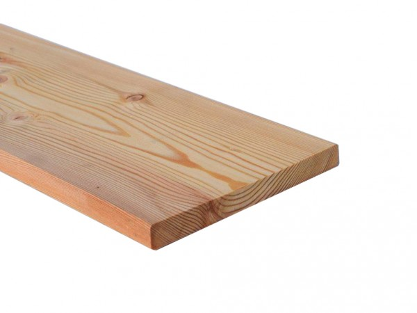 fassadenholz glattkantbrett sibirische l rche fassadenholz gartenprodukte online shop. Black Bedroom Furniture Sets. Home Design Ideas