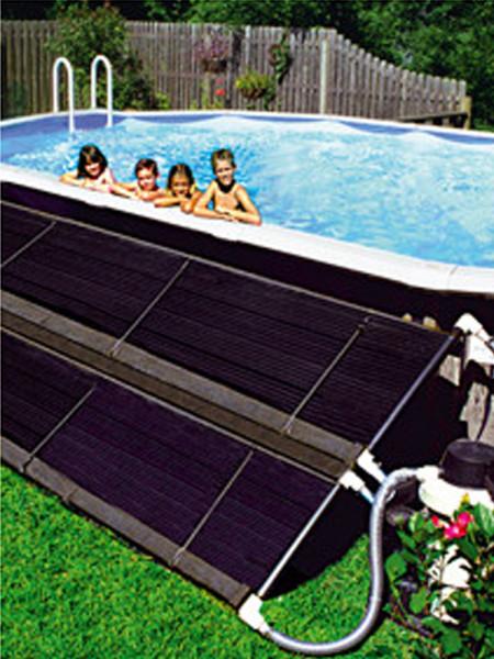 "Solarmatte ""El Nino"""