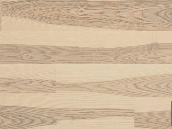 Parkett Esche Country Sandvig Sand Collection Landhausdiele