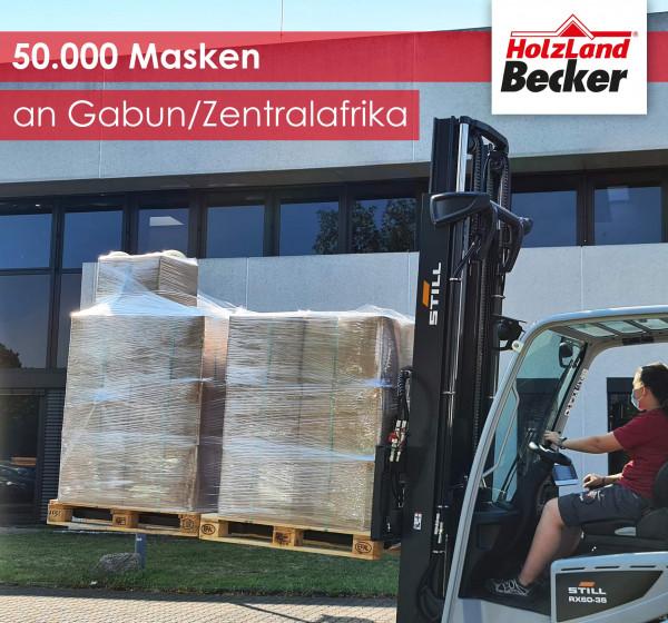 maskenspende_201124_v2