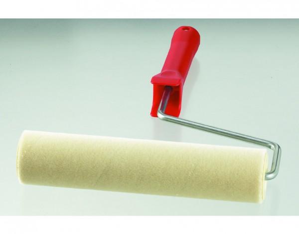 Öl Wachs - Rolle 250 mm