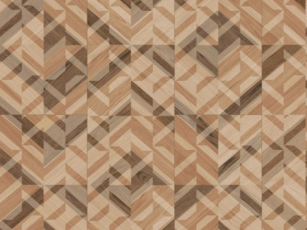 Laminat Graphik Oak Minipearl New Classics individuelle Dielenoptik