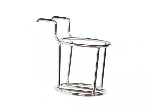 """Strandkorb Zubehör """"Glas-/ Flaschenhalter"""""""