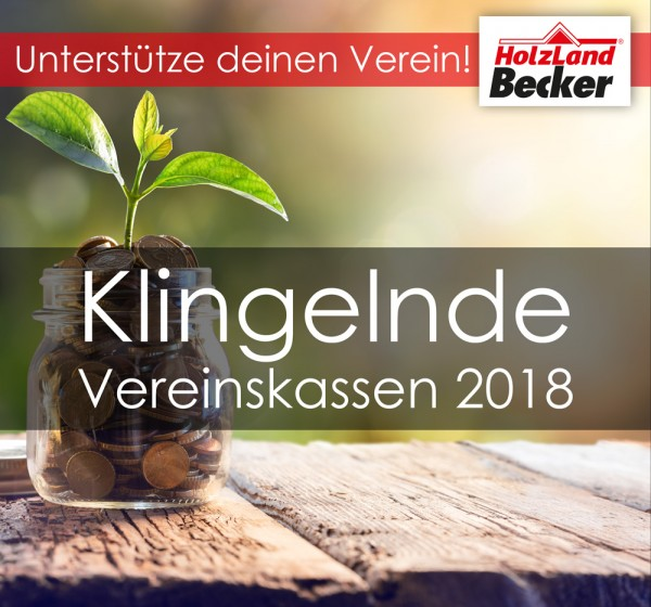 klingelnde_vereinskasse2018