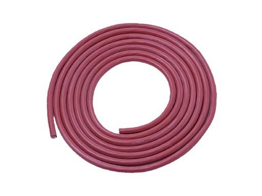 Silikonkabel Kabel siebenadrig 1,5 mm