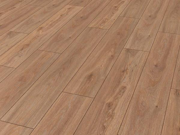 Avatara Floor Eiche graubraun geport matt Landhausdiele