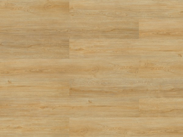 "Vinylboden Elegant Light Oak ""AUTHENTICA"" Landhausdiele"