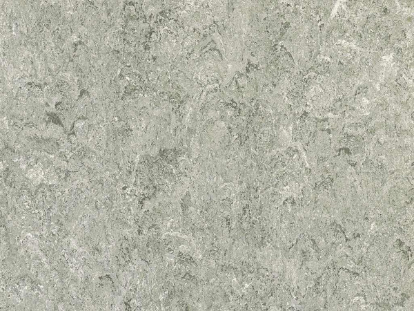 Linoleum Fertigboden Color Granit