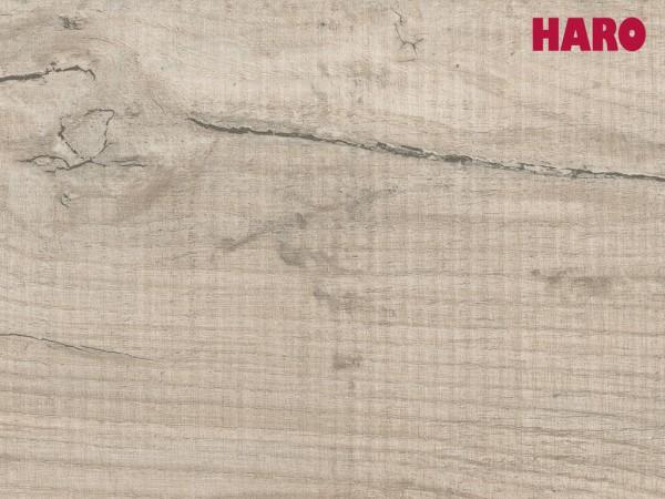 "Laminat Shabby Oak soft matt ""Tritty 90"" Landhausdiele"