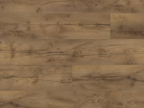 "Laminat Mississippi Wood 6404 ""Classic LD 75 S"" Landhausdiele"