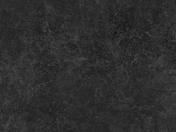 Vinylboden Check one 0.55 XL Crange Schiefer Fliesenoptik