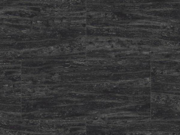 Designboden Life DB 800 Black Lava 7323 Landhausdiele