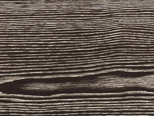 Parkett Esche Fancy strukturiert Serie 4000 Landhausdiele