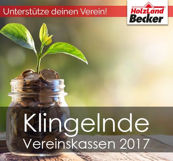 HLB-Klingelnde_Vereinskassen5a0ed23e2509b