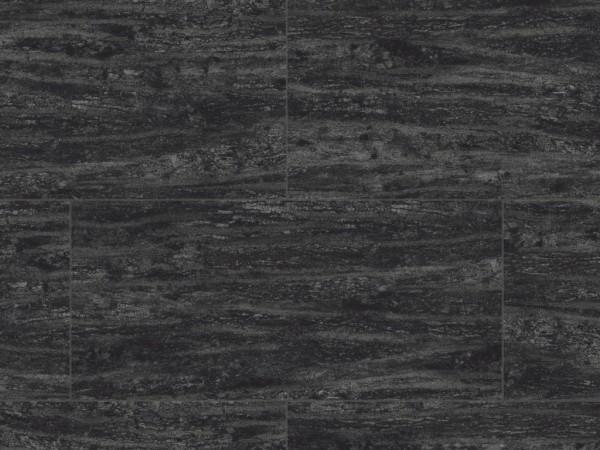 """Designboden Black Lava 7323 """"Premium DB 400"""""""