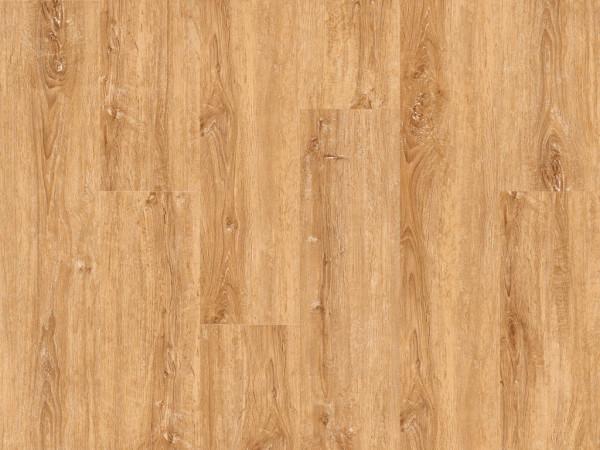 Vinylboden wood Go Eiche gekalkt Glue-down Landhausdiele
