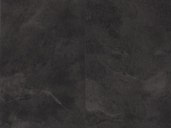 """Vinylboden Fertigboden """"Stone"""" Schiefer wave"""