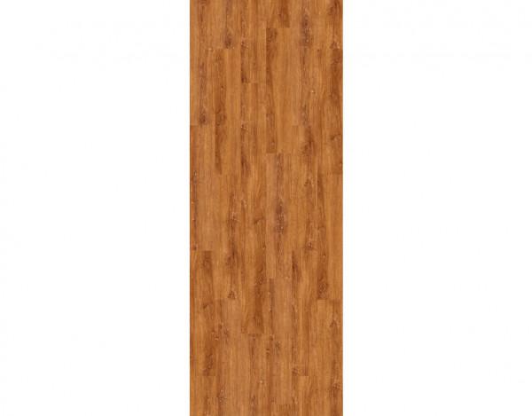 """Vinylboden """"wood Go"""" Eiche Provence Glue-down Landhausdiele"""