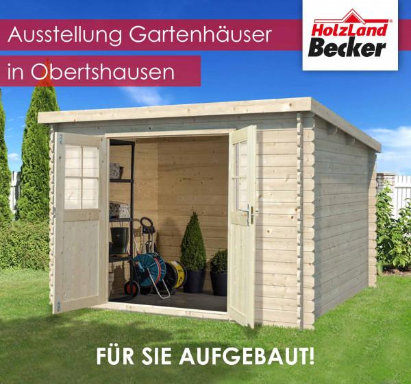 gartenhaus_obh_200417_v2
