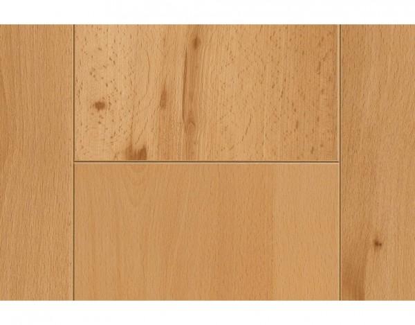 "Laminat Buche Holzstruktur ""Classic 1050"" Landhausdiele"