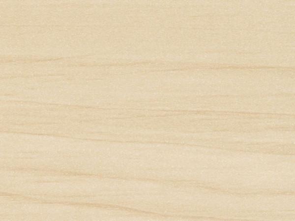 Sockelleiste Ahorn furniert lackiert Profil 631 UM