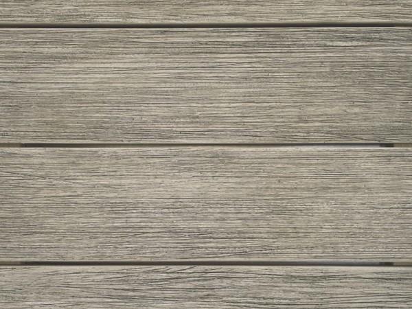 Terrassendiele Bangkirai Vintage Grey